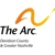 Arc Of Davidson County The