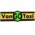 Van Go Taxi