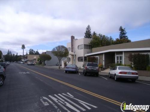 J & M Hobby House - San Carlos, CA
