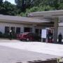 Martinez Car Wash