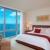 Trump International Hotel Waikiki Beach Walk