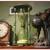 Fanelli Antique Timepieces LTD