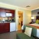 Wyndham Vacation Resorts Royal Garden