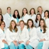 Complete Women's Care Center