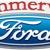 Summerville Ford