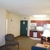 Clarion Suites Central - Madison