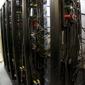 Solveforce.com Business Ethernet Fiber Internet Service Providers & Wireless Broadband - Yorba Linda, CA