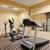 Ramada-Westshore Hotel