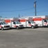 U-Haul Moving & Storage of Anchorage