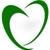 Heartware Computer Solutions