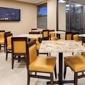 Best Western Plus BWI Airport Hotel - Arundel Mills - Elkridge, MD