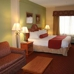 Best Western Plus Strawberry Inn & Suites