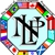 NLP Re-Programming with Hypnosis