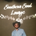 Southern Soul Lounge