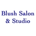 Blush Salon & Studio