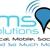 LMS Solutions, Inc.
