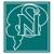 Neurosurgical Network, Inc