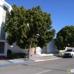 Taylor Memorial United Methodist Church