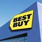 Best Buy - San Antonio, TX