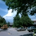 Goodson Recreation Center