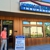 American Family Insurance - Brian Harvey Agency Inc.