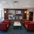 Hampton Inn & Suites - Newport / Middletown