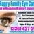 Happy Family Eye Care