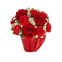 Jacksons Florist and Gifts