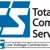 Total Compliance Services