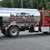 Black Bear Fuel Oil Plumbing Heating & A/C