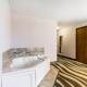Quality Inn & Suites Stoughton - Madison South