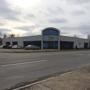 Kennett National Bank - Kennett, MO
