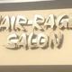 Hair Rage Salon