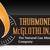 Thurmond-McGlothlin