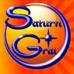 Saturn Grill
