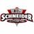 E Schneider & Sons Inc