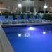 Neptune Hollywood Beach Club