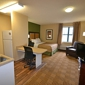 Extended Stay America Chicago - Downers Grove - Downers Grove, IL