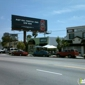 Sky's - Los Angeles, CA