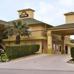 Days Inn San Antonio - Interstate Highway 35 North
