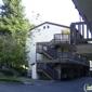 Fletcher Gardens Apartments - Hayward, CA