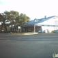 Mumme's Inc - San Antonio, TX