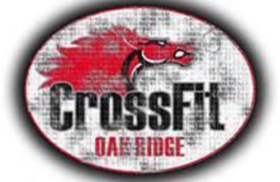Mustang Fitness - Oak Ridge, NC
