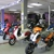 T/K Cycles and Sales