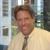 Daniel Yacker - DSY/BYCO Insurance Services