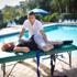 Mobile Royal Massage - CLOSED