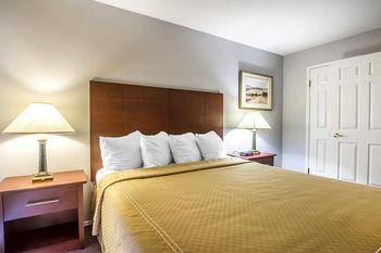 Syracuse Inn & Suites, Syracuse NE