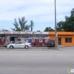 Tedeschi Food Shops - CLOSED