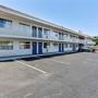 Motel 6 San Jose South