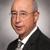 Friedman, Alan S, MD